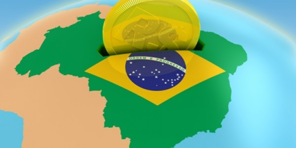 Doing-Business-in-Brazil-in-2016-and-Beyond