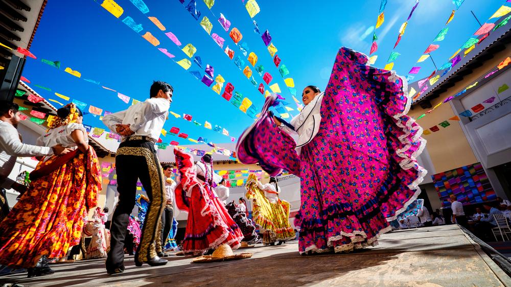 Puerto,Vallarta,,Mexico,-,January,28th,2020,-,Photo,Of